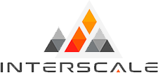 Interscale